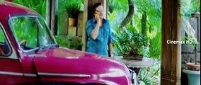 Idhu Namma Aalu 2016 HQ _ soori comedy 5