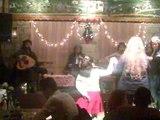 Nikiforos Aerakis Live  25/12/2006
