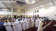 Day 1 -Taraweeh Clip 2016 -1437 | Fahad Aziz Niazi ٢٠١٦ - ١٤٣٧ تراويح | فهد عزيز نيازي|  مملكة البحرين