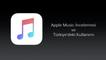 Apple Music İnceleme Denemesi ve Türkiye'de Kullanımı