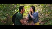 Dobara Phir Se -2016 -Official Teaser A Film By Mehreen Jabbar