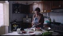 Seefeuer - Trailer (Deutsche UT) HD