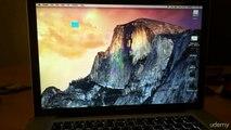020 Kali Linux Live USB on a MacBook Pro part 3  OPTIONAL