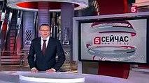 РОССИИ НАПЛЕВАТЬ НА САНКЦИИ ЕВРОПЫ  НОВОСТИ УКРАИНЫ  НОВОСТИ РОССИИ  НОВОСТИ  28 05 2015