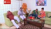 Bulbulay Episode 361 Full on ARY Digital Bulbulay Drama Comedy Momo Play 23rd August 2015 -