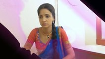 046. Iss Pyaar Koo Kya Naam Doon (IPKKND) (OffScreen Moments) Conversation with Sanaya Irani