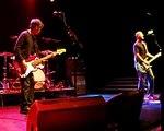 Bob Mould - Koko Camden London 27 May 2008