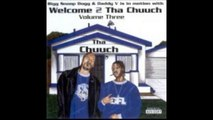 Snoop Dogg - Sippin On Some Moet (Ft. RBX, E-White, Soopafly & Daz) [Welcome To Tha Chuuch Vol. 3]