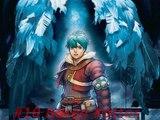 [TOP 10] RPG Saddest Themes #10 Baten Kaitos Origins