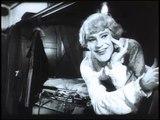 SOME LIKE IT HOT (1959) Marilyn Manroe, Tony Curtis, Jack Lemmon, Billy Wilder