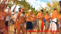 Don Omar - Ella Ella (Mickey Martini,DJ Johnny Clash & Adrenalin Life Remix 2012)