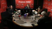 Loi Travail, primaire LR : Jean-Pierre Raffarin répond aux auditeurs