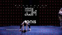 Focus Corée au Théâtre national de Chaillot