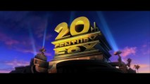 INDEPENDENCE DAY: RESURGENCE Featurette - War (2016) Jeff Goldblum Sci-Fi Action Movie HD