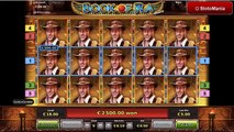 casino gratis spiele
