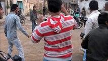 fahad butt sialkot wheeler pakistan fairing and wheeling 12 rabi ul awal