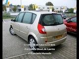 Renault Scenic occasion en vente à Romans-sur-Isère,  26, par RENAULT ROMANS