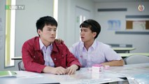 [Eng Sub] MAKE IT RIGHT THE SERIES รักออกเดิน EP.3 [Uncut]
