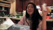 Kesha Tik Tok Parody  Best Glitter Puke Fan Remake Ever.