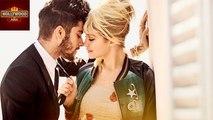 Gigi Hadid & Zayn Malik Are Still Together | Hollywood Asia