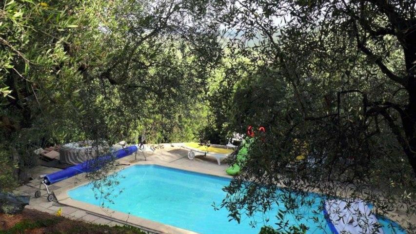 Proche village SPERACEDES Vente Villa Idéal maison d'hôtes - 219 m²