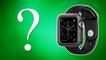 Kim Apple Watch'a Kılıf Takmak İster?