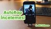 AutoRap İncelemesi ft. MC iPhone