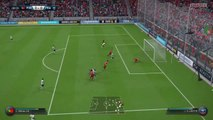 [PT-PS4] *FIFA16* ONLINE SEASONS MATCHES! euro2016 (144)