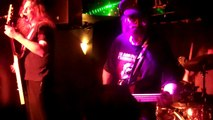 Brocas Helm - Ghost Story (Live) 2/15/10