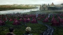 Game of Thrones S06 Episode 8 : bande-annonce
