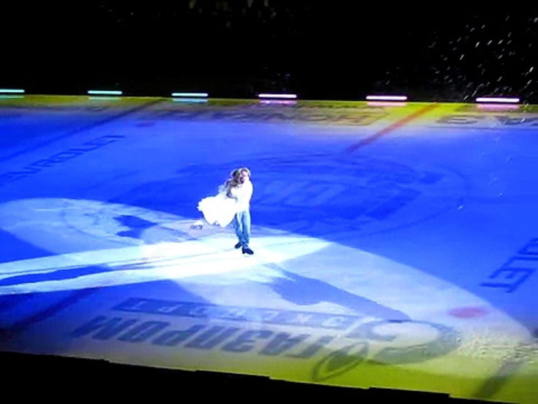 Лёд и пламень 19 декабря 2010 Финал.AVI