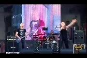 5_СОНЕТ - Круиз - Концерт памяти Александра Монина (г.Кировск - 28 07 2012)