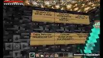 Minecraft Quiz sou o mestre dos Quizes