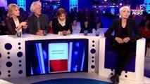 Françoise Hardy rassure, l'ex de Loana énervé, Matthieu Delormeau agressé, le TOP 3 des news people