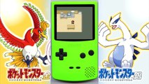 Pokemon GSC - Route 29 Ska-Punk Cover