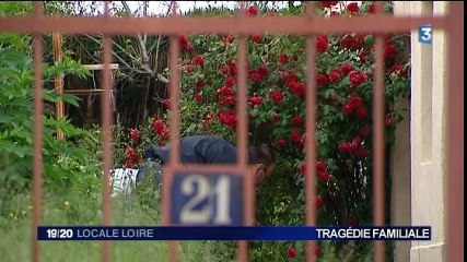 France 3 Loire - 3 juin 2016