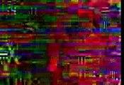 12/14 Jana's Geb  Sonja: Matt und ich sind voll geil^^ c87h