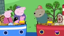 peppa pig en español capitulos completos nuevos 2016 - Videos de Peppa la cerdita