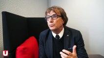 Le professeur de philo, Gérard Lemarié, vous donne ses conseils pour le bac