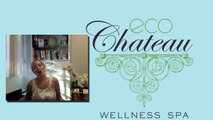 New Biz Blog #27: The New Eco Chateau Team!