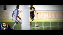 USA vs Colombia 0-2 Copa América Centenario 2016 Gol James Rodriguez