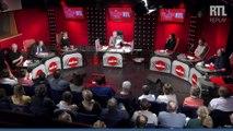 Aiellle Dombasle, Christophe Willem et Pierre Bénichou reprennent Sinatra
