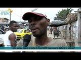Que pensez-vous de la sortie de Yaya Touré concernat le Ballon d'Or africain
