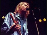 Nirvana - Territorial Pissings - Live In Slovenia 02/27/94