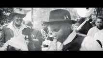 The Hot 8 Brass Band - 20 Years In The Making (Official Mini-Documentary)