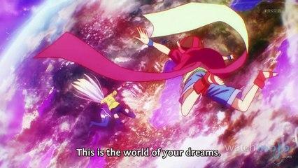 ca0c93038da Top 10 Anime That Need A Sequel