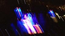 "Black Sabbath - ""Iron Man"" - Live @ Verizon Wireless Amphitheater, Irvine, CA - 08/28/13"