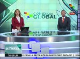 Santa Lucía: este lunes se llevarán a cabo elecciones presidenciales