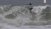Sea, Surf, Bodyboard and Sun - TV Quiberon 24/7