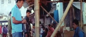 Bondhu Amar (2015) Bengali Movie - 450 MB - SCam Rip [x264 - AAC(2Ch)] p2